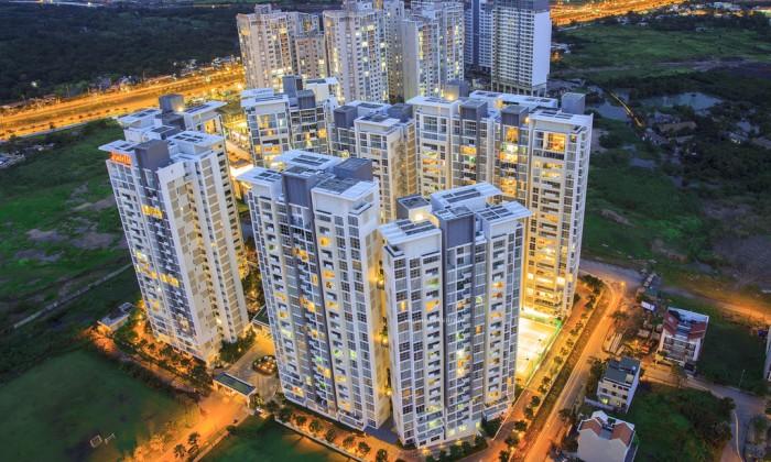 Bán căn hộ Estella, 104m2, giá 4.1 tỉ, 98m2, giá 4.1 tỉ. LH 09099 88697