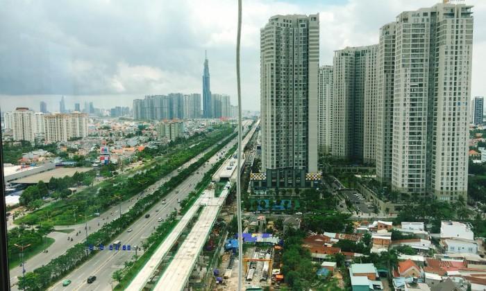 03 căn giá tốt nhất Gateway Thảo Điền,Q2. Giá từ 2,65 tỉ. LH 09066 81033