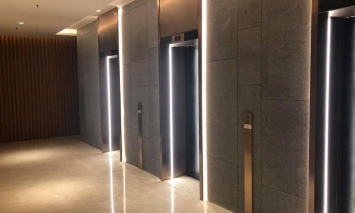 Bán căn hộ Gateway Thảo Điền, 1 phòng ngủ, 2 phòng ngủ, giá từ 2,85 – 5 tỉ