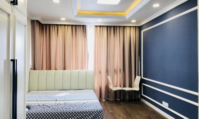 Chuyên hàng Estella Heights & Estella giá tốt nhất thị trường quý khách LH 0932119577 để xem căn hộ