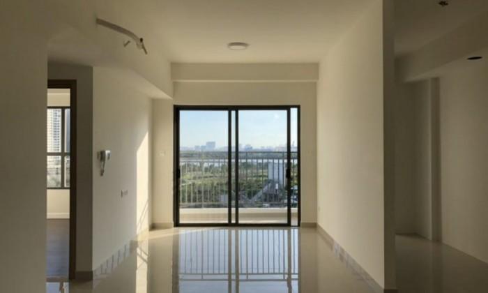 Bán căn hộ The Sun Evenue, 3 phòng ngủ. Giá 3,8-3,9 tỉ,