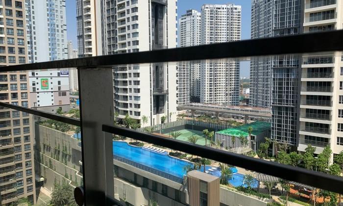 Nhiều căn ESTELLA HEIGHTS, 2PN Giá 5,4-7 tỉ, 2PN Giá 6,4-7 tỉ. LH 0909988697