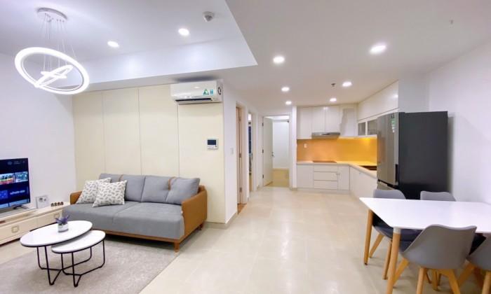 Bán căn hộ Masteri Thảo Điền, 2PN Giá 3,5 tỉ, 2PN Giá 4-4,5 tỉ. LH 0909988697