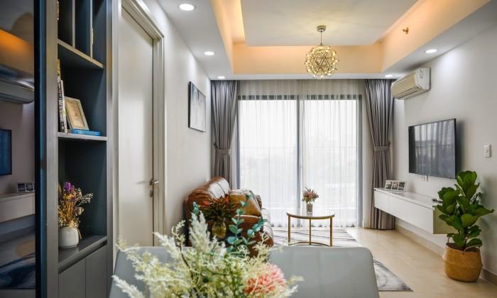 Bán căn hộ Masteri Thảo Điền, 3PN Giá 4,8 tỉ-6 tỉ. 2PN Giá 3,5 tỉ LH 0909988697