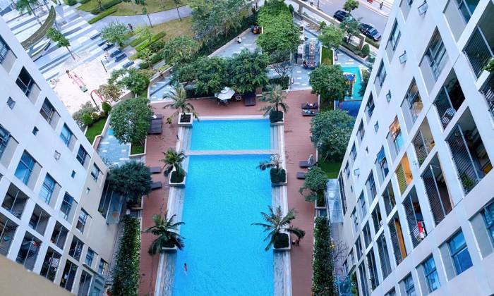 LH 0909988697, 123pn ,Chuyên Bán căn hộ Masteri Thảo Điền, Luôn có giá tốt