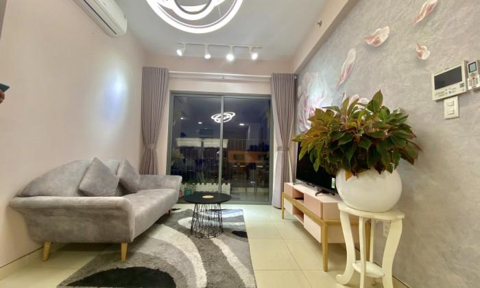 Bán căn hộ Masteri Thảo Điền, 1PN Giá 2,9 tỉ, 1PN Giá 3,3 tỉ. LH 0909988697