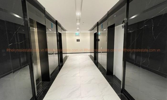 Bán căn hộ EMPIRE City Thủ Thiêm, 2-3 phòng ngủ Tháp Linden, Tilia. LH Định 0909988697