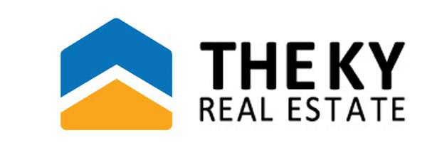 Thế Kỷ Real Estate
