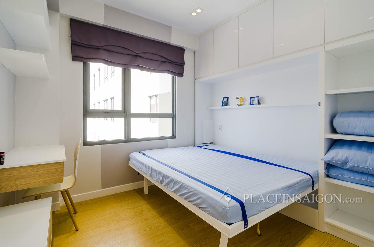 Cập nhật giá căn hộ 2 phòng ngủ Masteri Thảo Điền mới nhất!