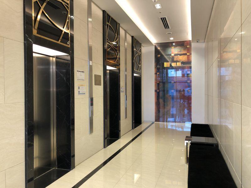 Bán căn hộ The Sun Evenue, 5 căn giá tốt nhất thị trường 3 phòng ngủ. Giá 3,4-3,8 tỉ