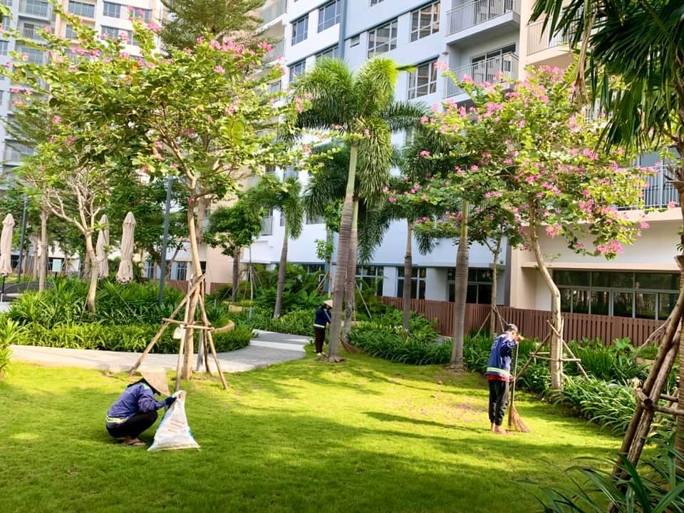 Thế Kỷ Real Estate Thân Gửi Các Nhà Đầu