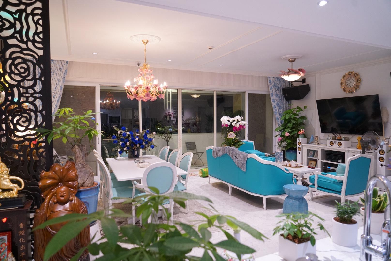 Chuyên giao dịch căn hộ The Estella, 2PN Giá 5 tỉ, 3PN Giá 6,1 tỉ. LH 0909988697
