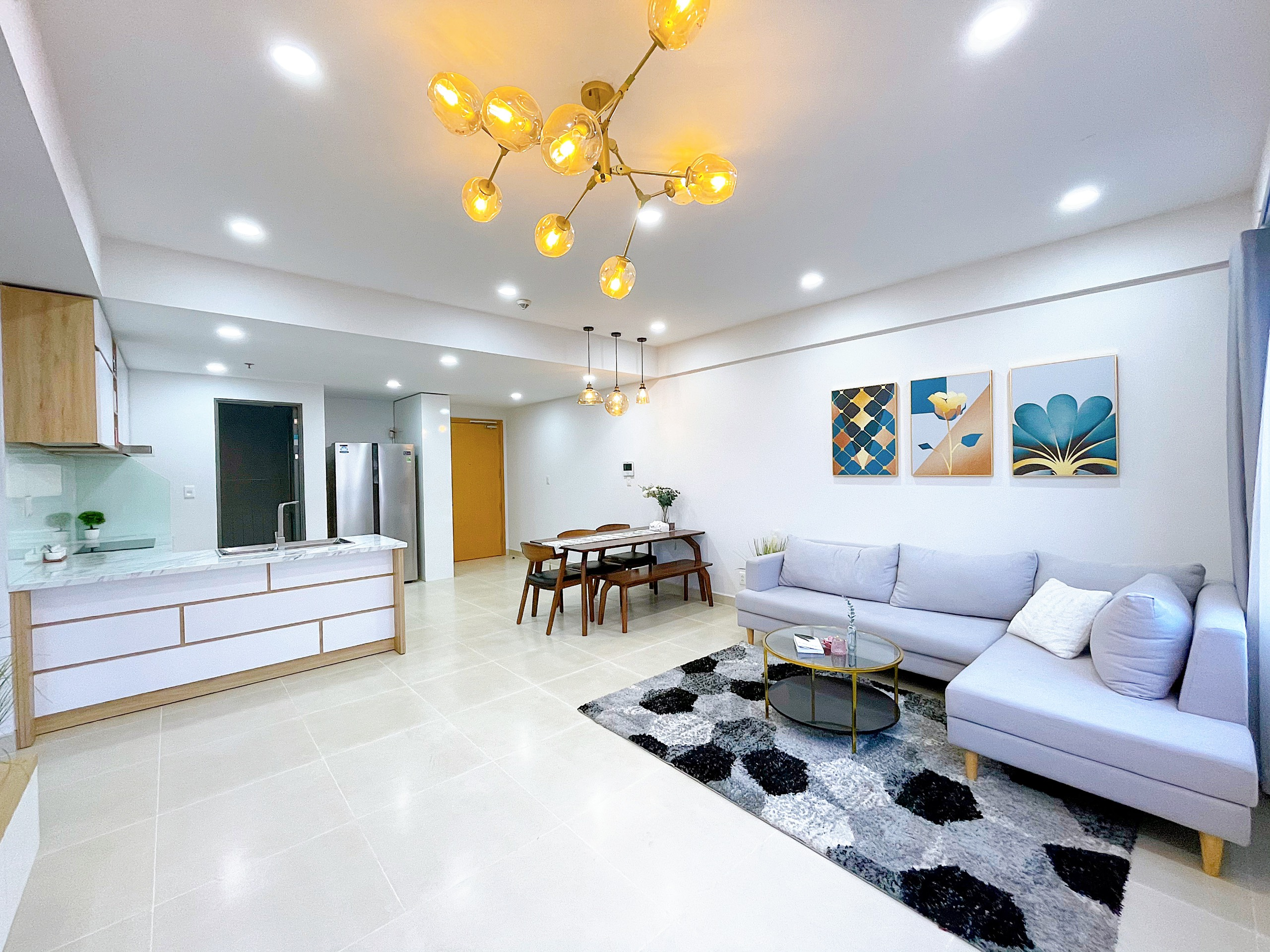 Bán căn hộ MASTERI THẢO ĐIỀN T6/2021 - LH em Trúc chuyên Masteri 0931828794