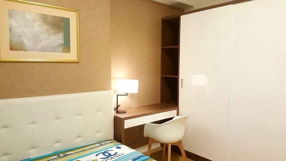 Căn hộ Masteri, 3 phòng ngủ, LH ngay để có thông tin tốt!!! 93m2, nhiều căn giá rẻ.