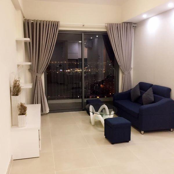 LH 0909988697, Chuyên Bán căn hộ Masteri Thảo Điền, Luôn có giá tốt